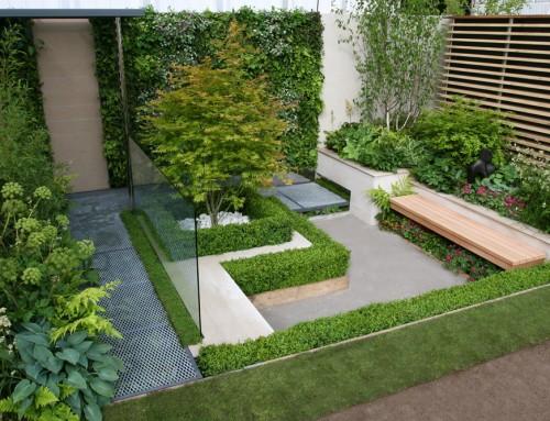 شركة تنسيق حدائق عجمان |0566719609|الحجر الكريم
