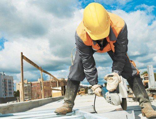 شركة مقاولات في ام القيوين  0566719609 مقاول بناء