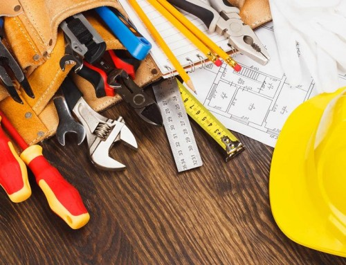 شركة صيانة عامة في ام القيوين |0566719609| ترميمات عامة