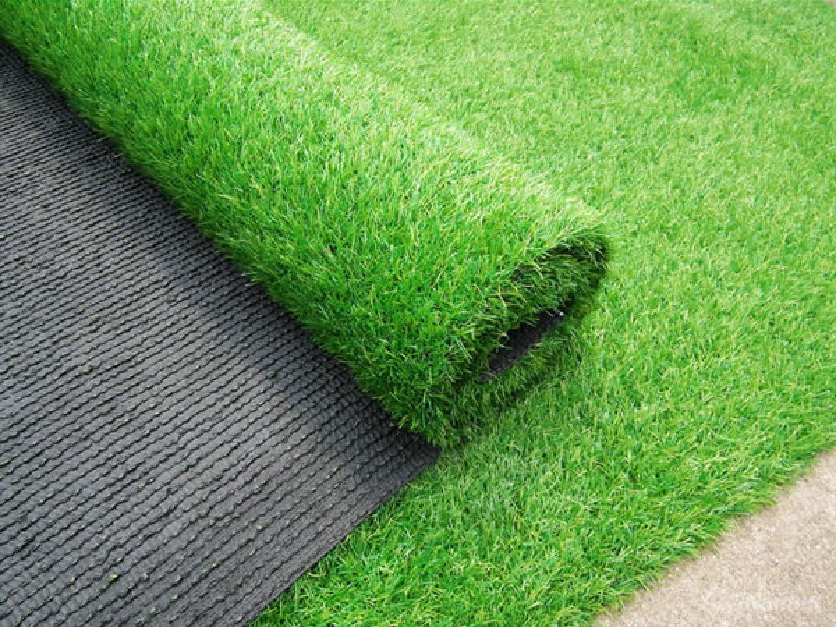 تركيب عشب صناعي الفجيرة
