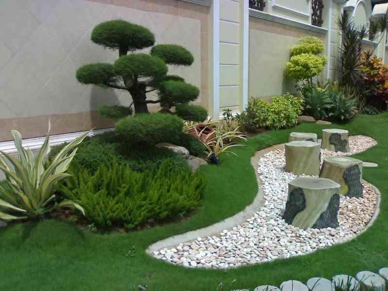 شركة تنسيق حدائق منزلية راس الخيمة