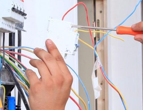 كهربائي منازل في عجمان |0566719609|افضل الاسعار
